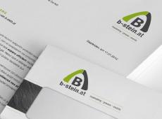 b-stein // marketing / presse / events