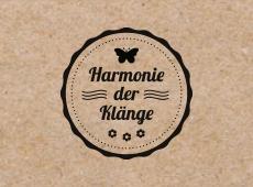 Harmonie der Klänge