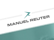 Manuel Reuter Driving Performance