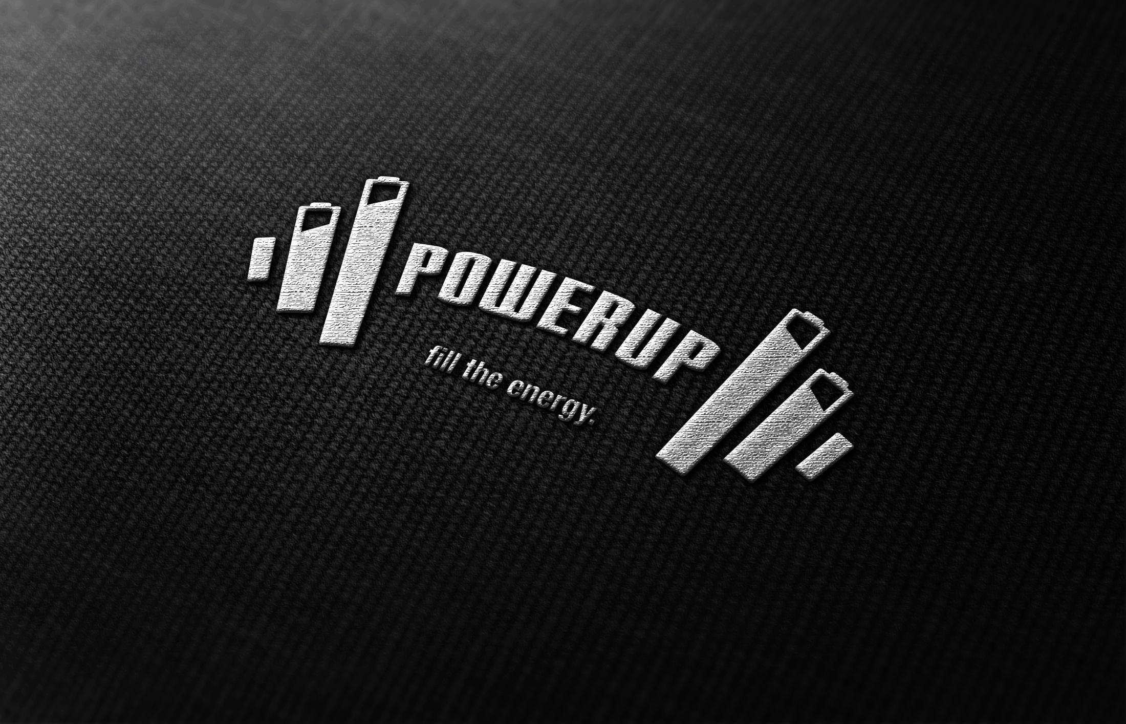 PowerUp Fitnessstudio